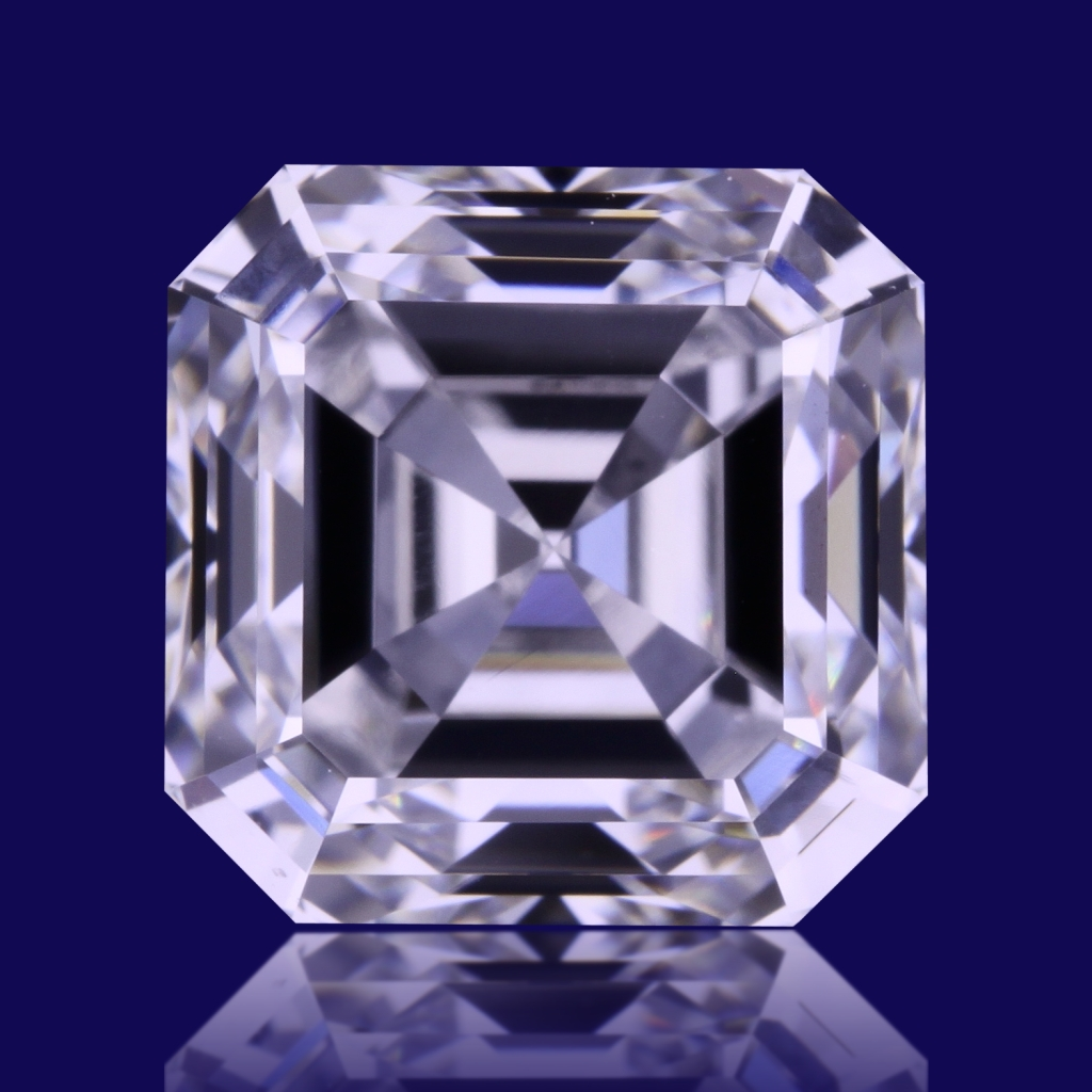Snowden's Jewelers - Diamond Image - A00376