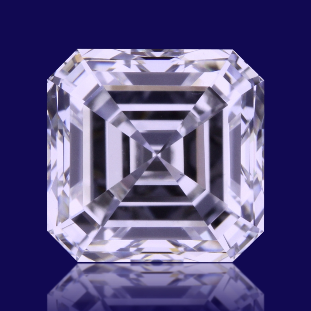 More Than Diamonds - Diamond Image - A00379