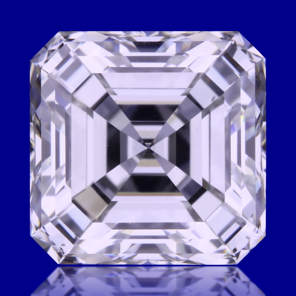 Snowden's Jewelers - Diamond Image - A00384