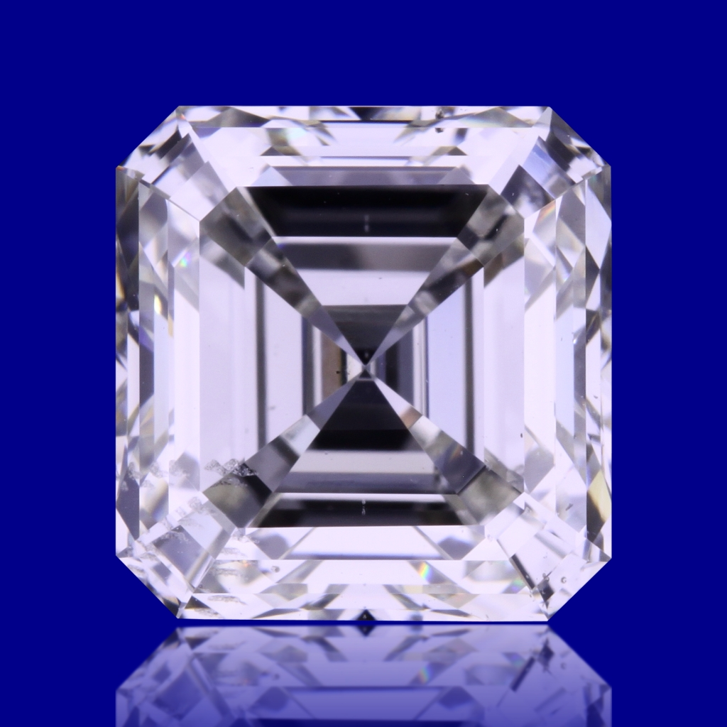 Snowden's Jewelers - Diamond Image - A00385