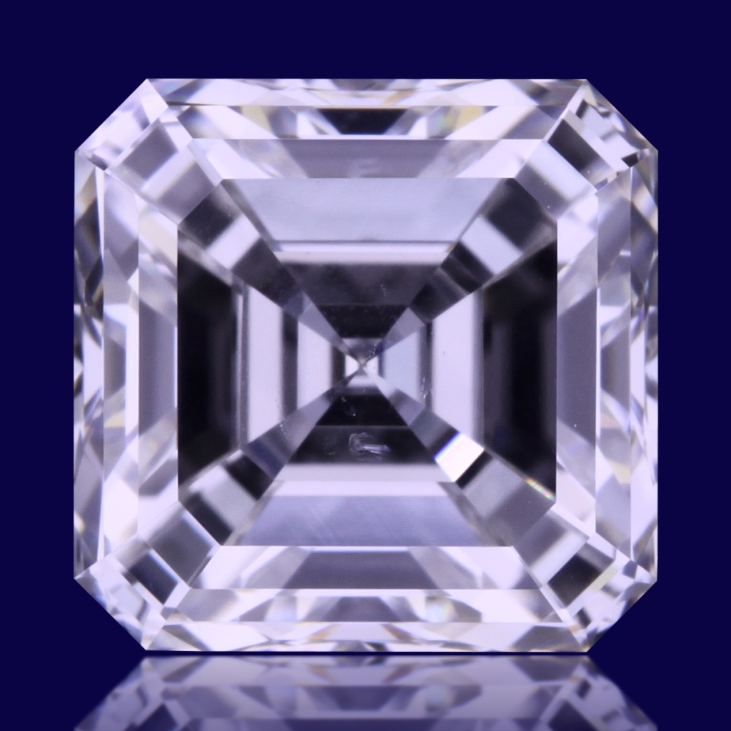 Snowden's Jewelers - Diamond Image - A00386