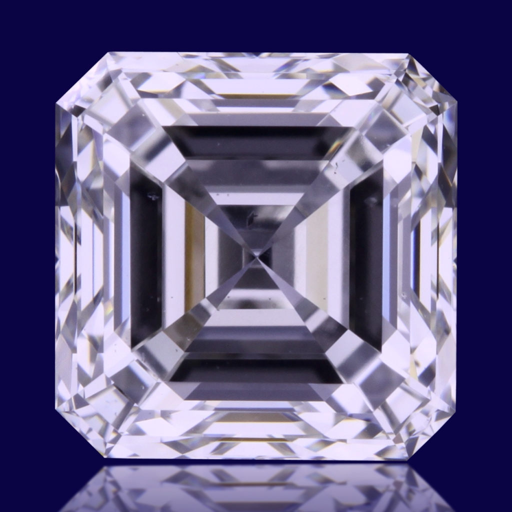 Snowden's Jewelers - Diamond Image - A00387