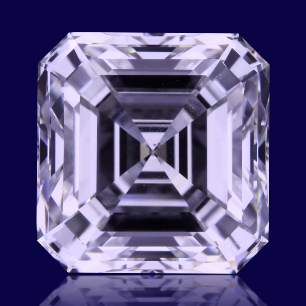 Snowden's Jewelers - Diamond Image - A00388