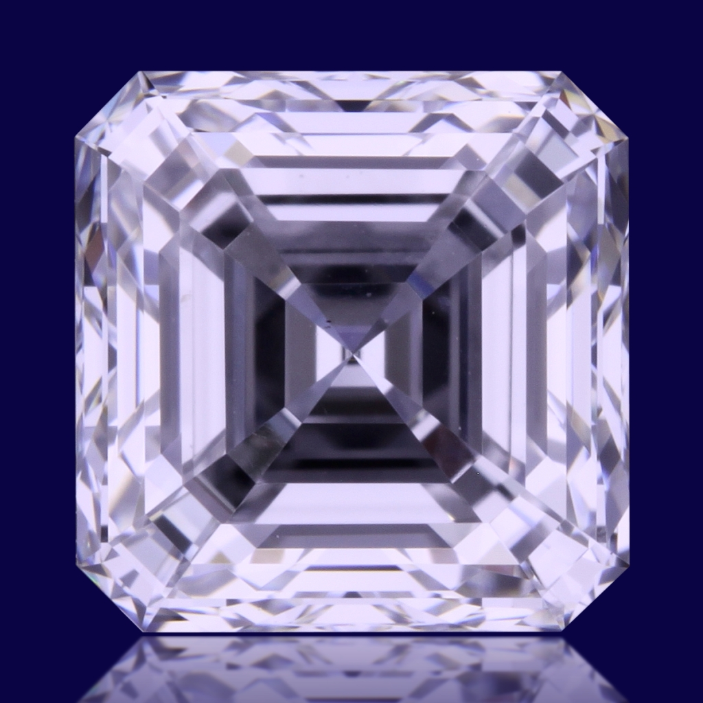 More Than Diamonds - Diamond Image - A00389