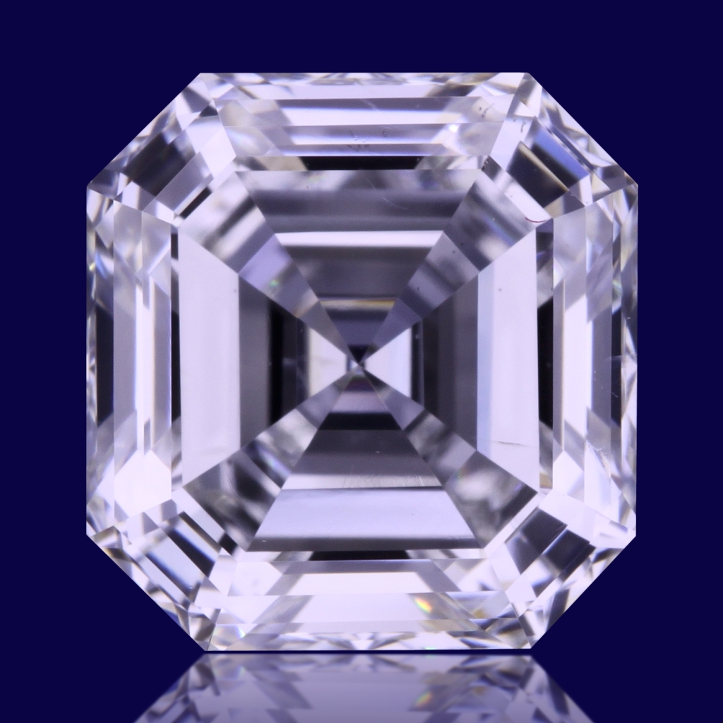 Snowden's Jewelers - Diamond Image - A00390
