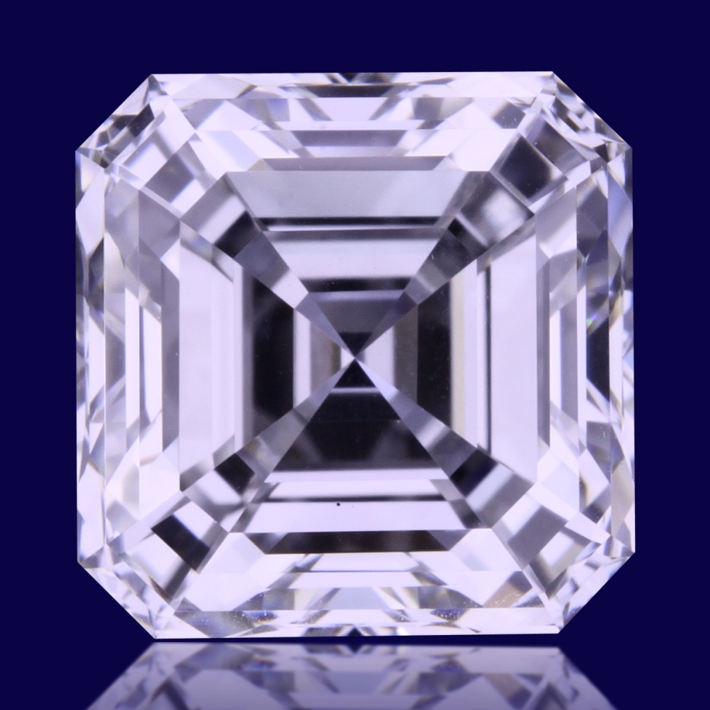 Snowden's Jewelers - Diamond Image - A00396