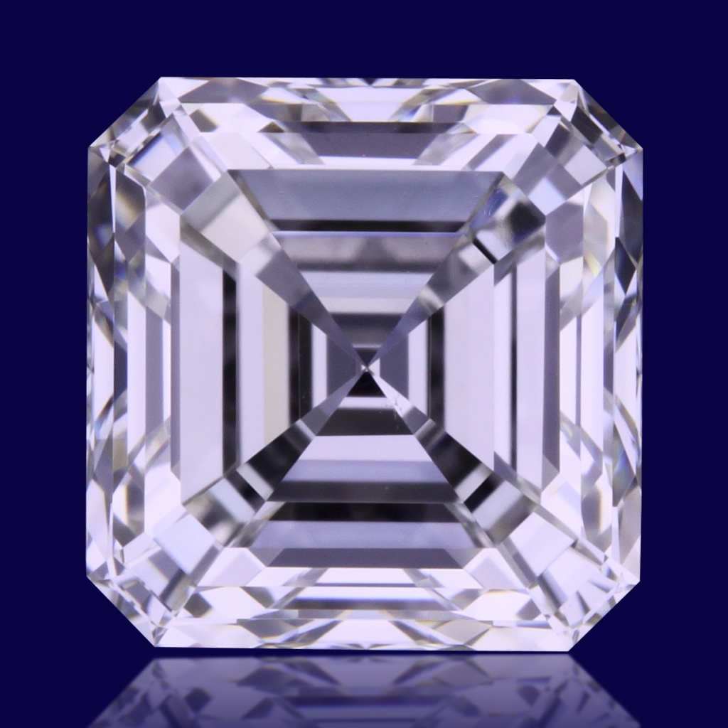A.L. Terry Jewelers - Diamond Image - A00400