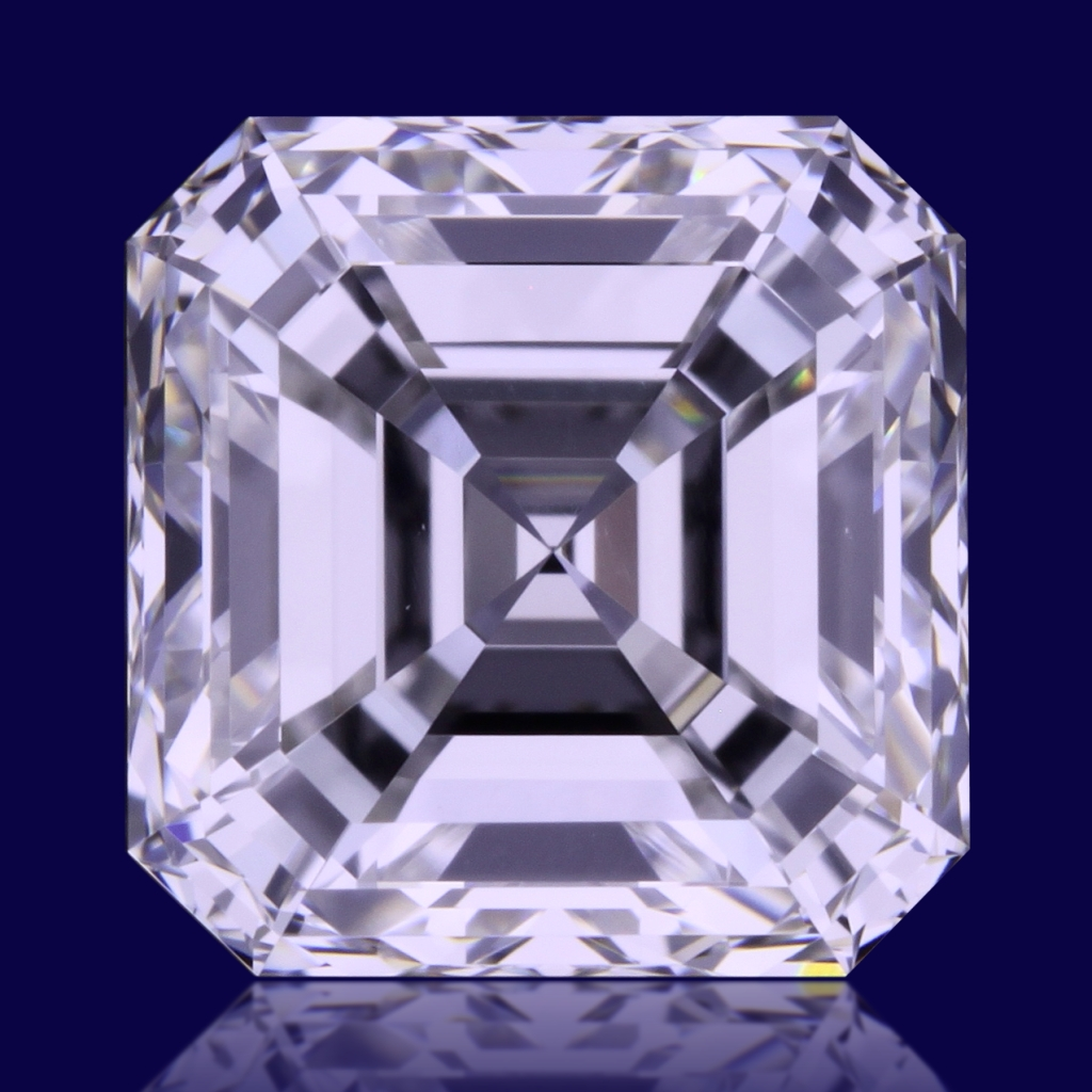 A.L. Terry Jewelers - Diamond Image - A00401