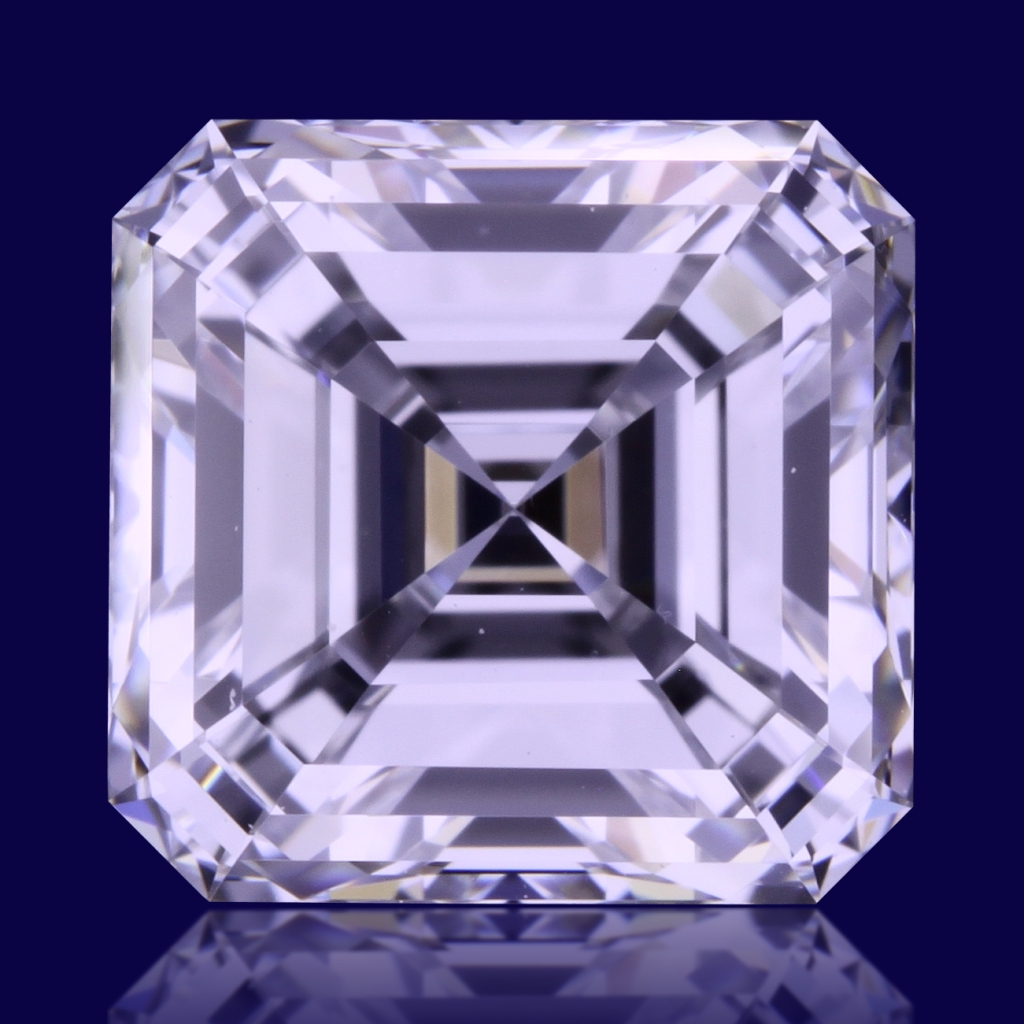 More Than Diamonds - Diamond Image - A00403