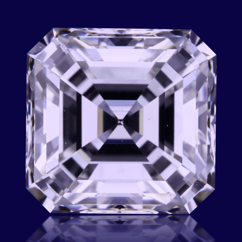 Snowden's Jewelers - Diamond Image - A00404
