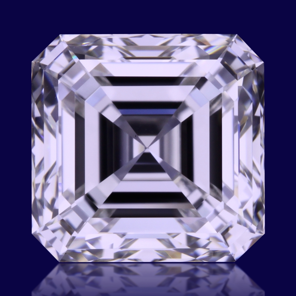 James Middleton Jewelers - Diamond Image - A00406