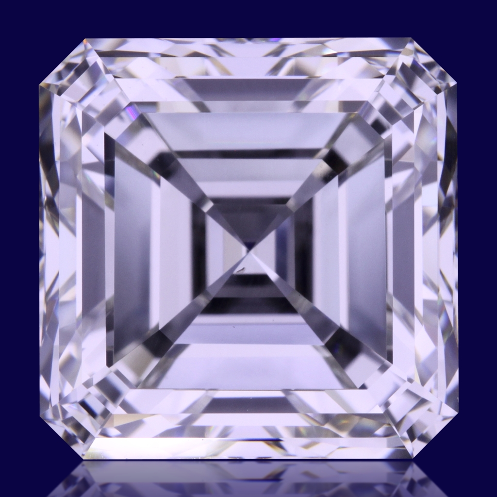 James Middleton Jewelers - Diamond Image - A00410
