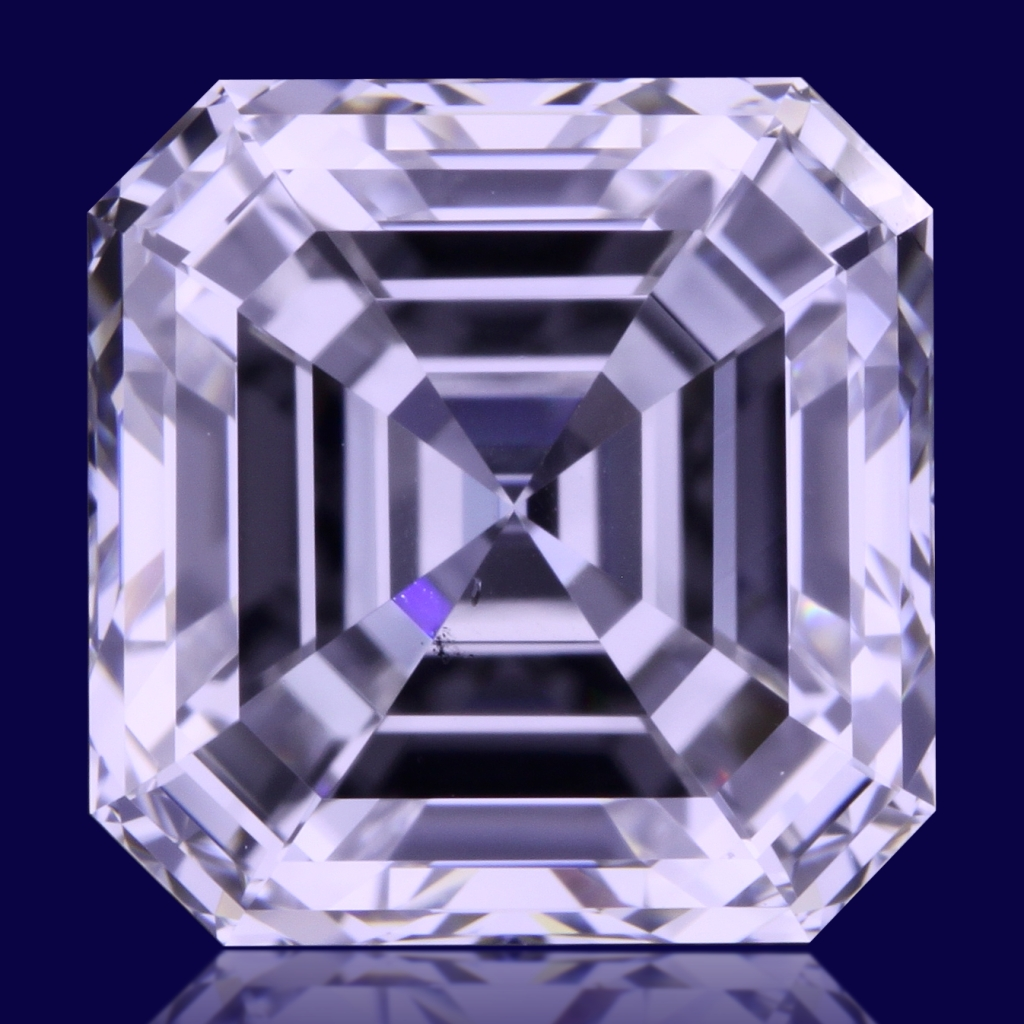 Stowes Jewelers - Diamond Image - A00413