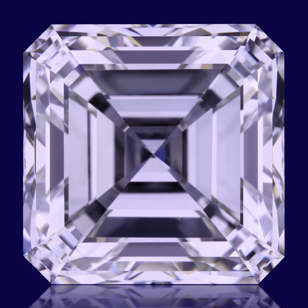 Snowden's Jewelers - Diamond Image - A00414