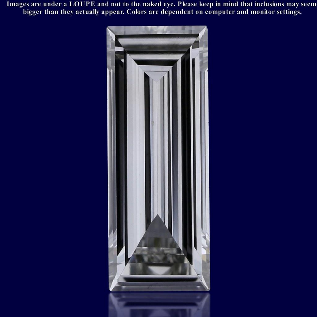 Emerald City Jewelers - Diamond Image - B00055