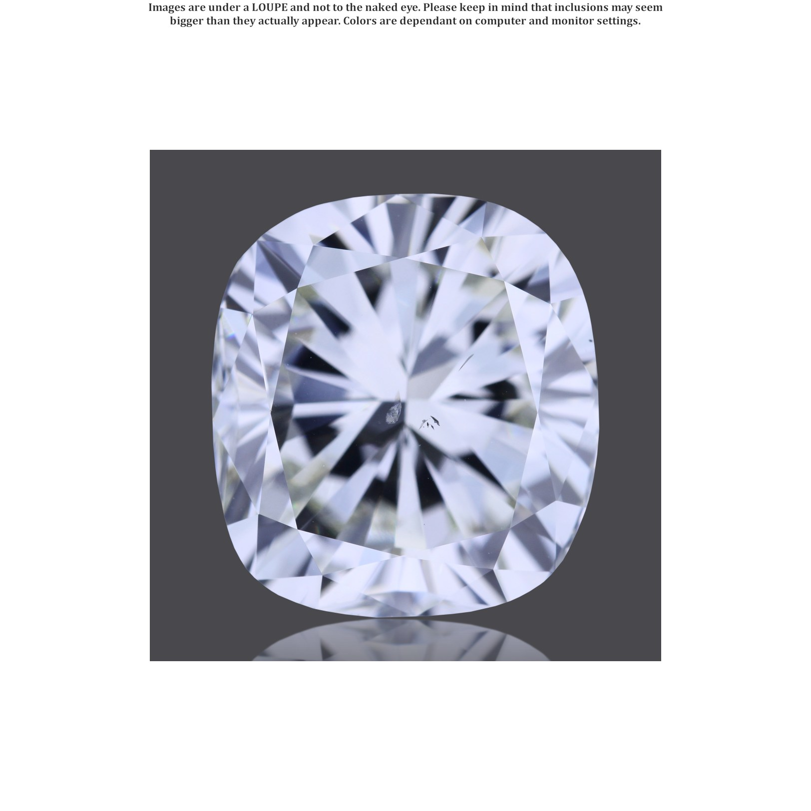 Quinns Goldsmith - Diamond Image - C00677