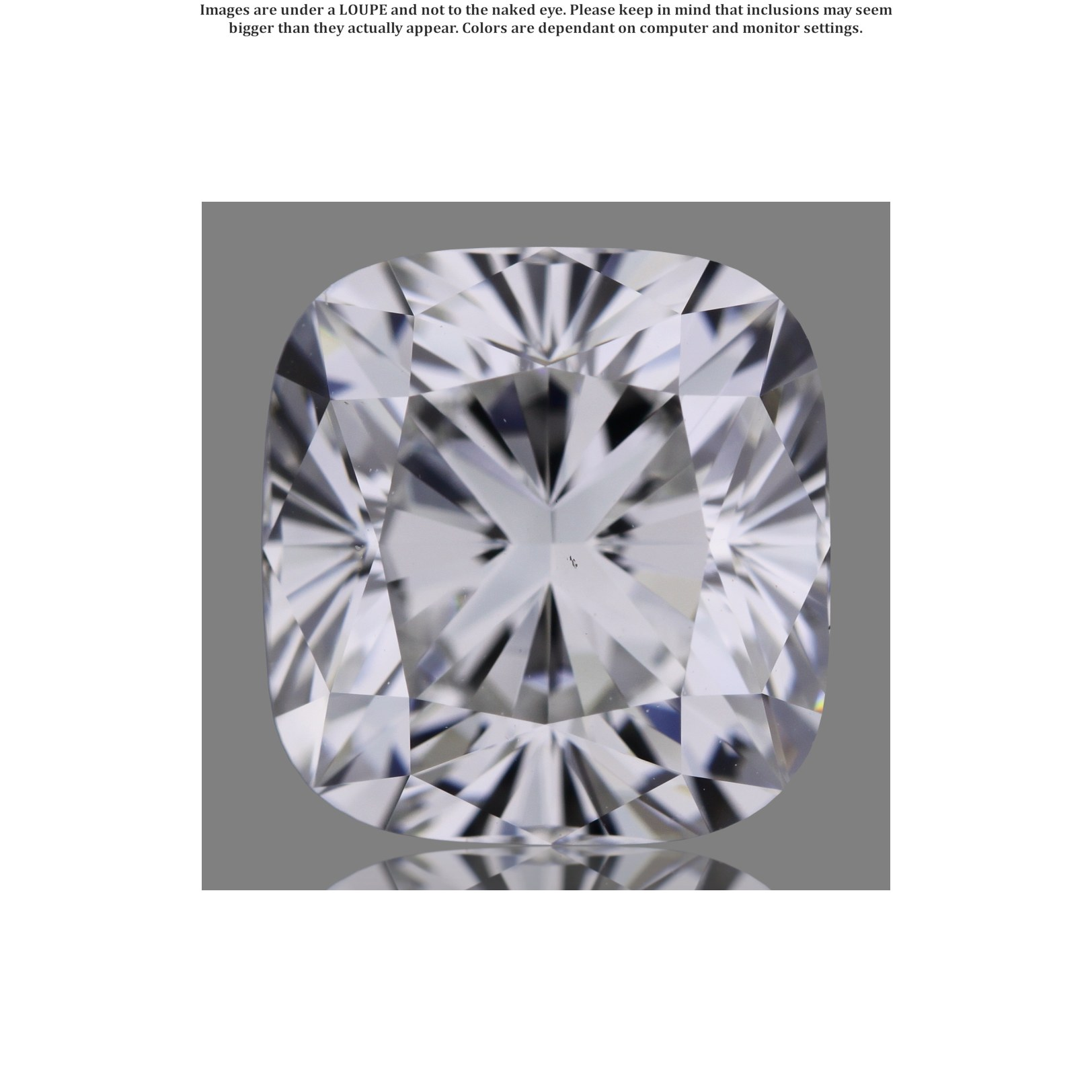 Quinns Goldsmith - Diamond Image - C00778