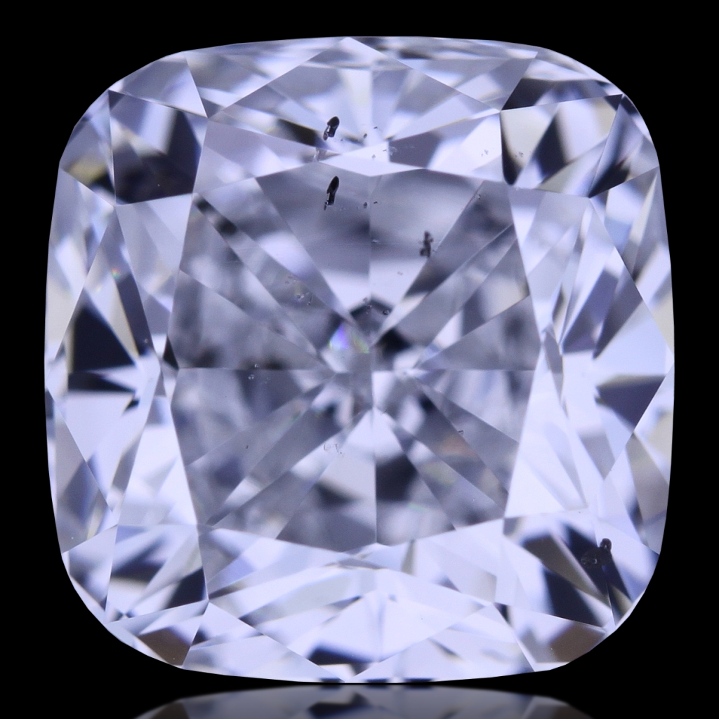 Quality Jewelers - Diamond Image - C00929