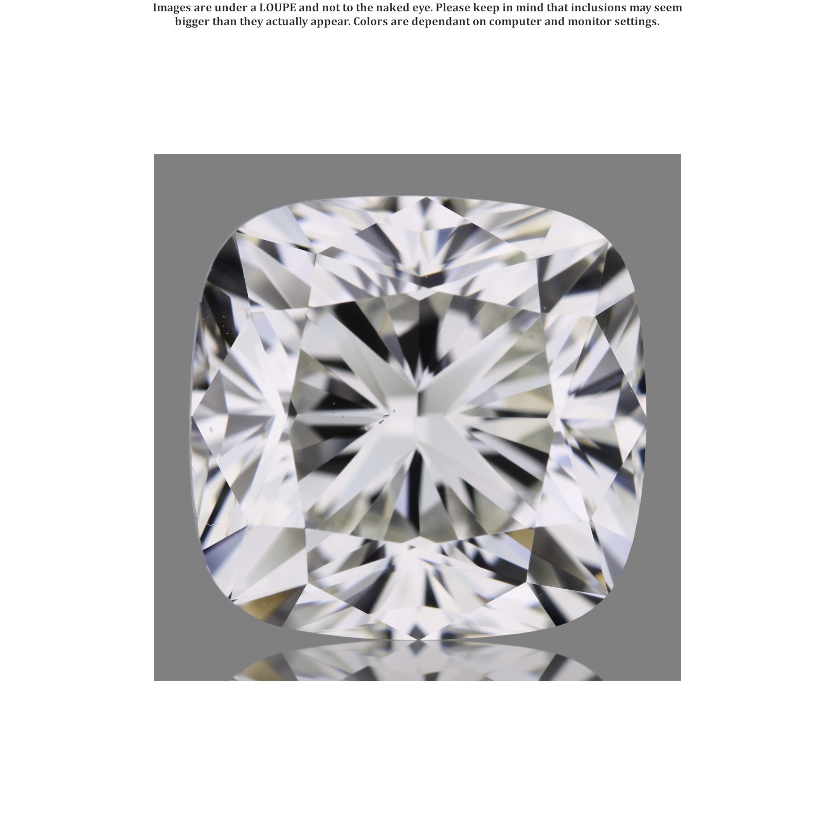 Quinns Goldsmith - Diamond Image - C01035