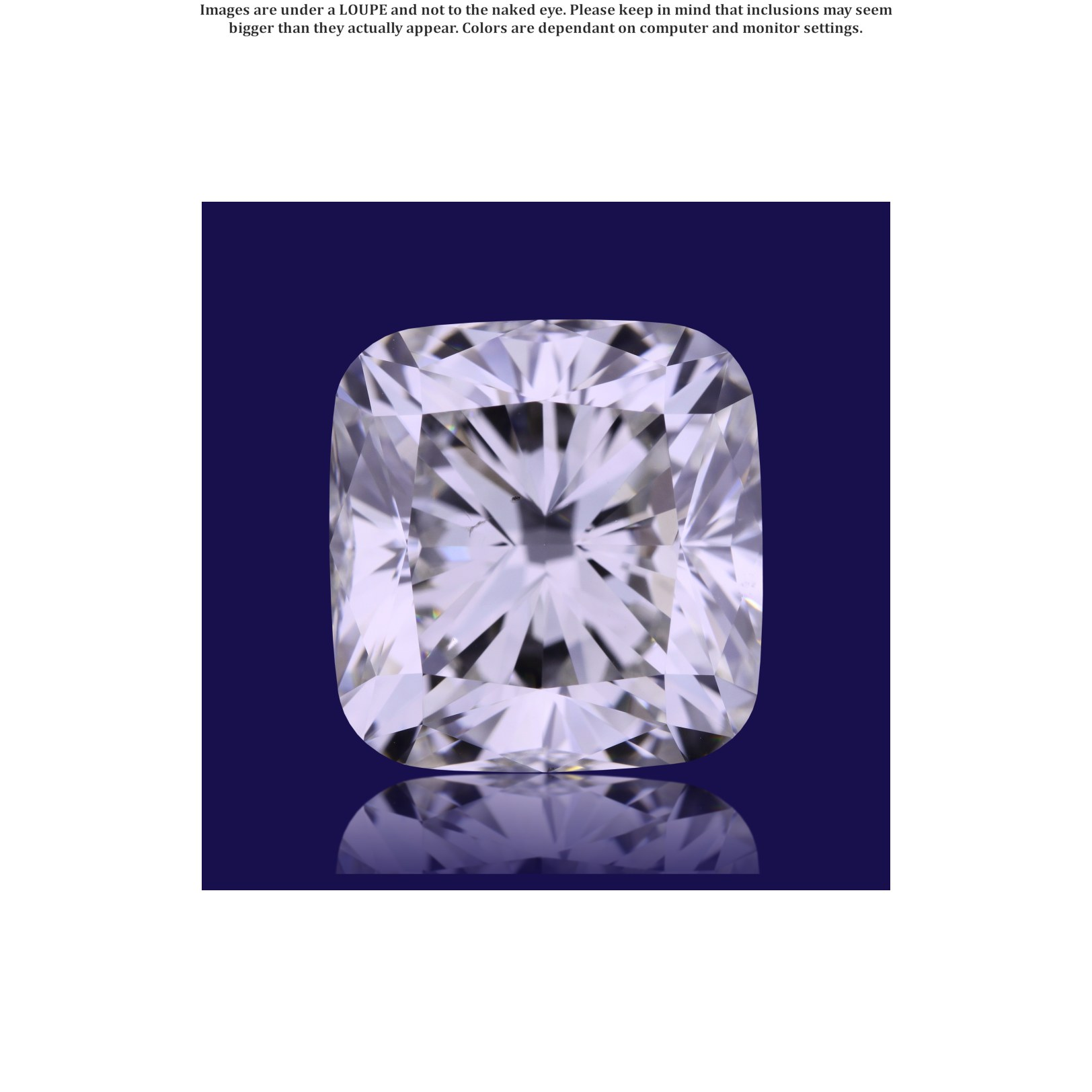 Snowden's Jewelers - Diamond Image - C01137