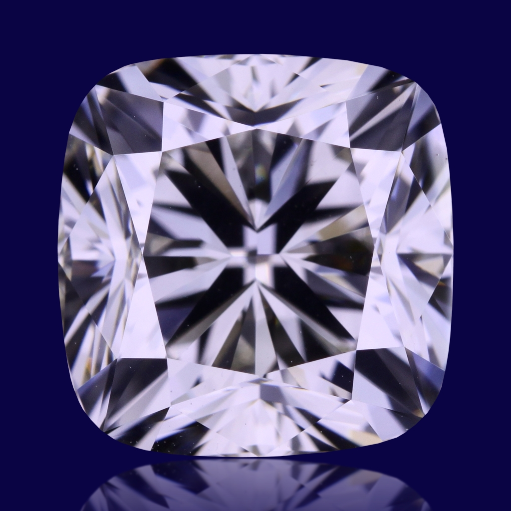 Thurber Jewelers - Diamond Image - C01285