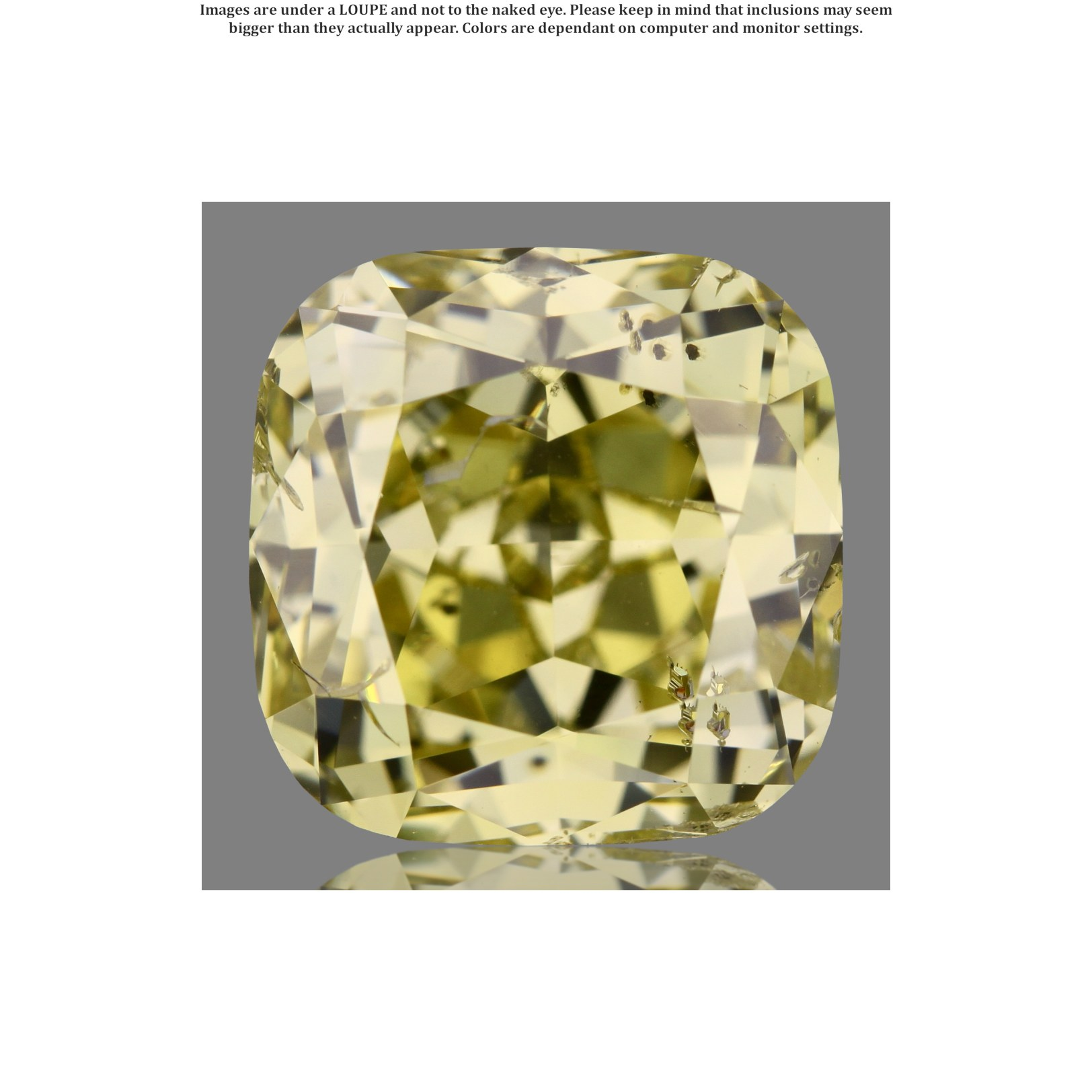 Stewart's Jewelers - Diamond Image - C01373