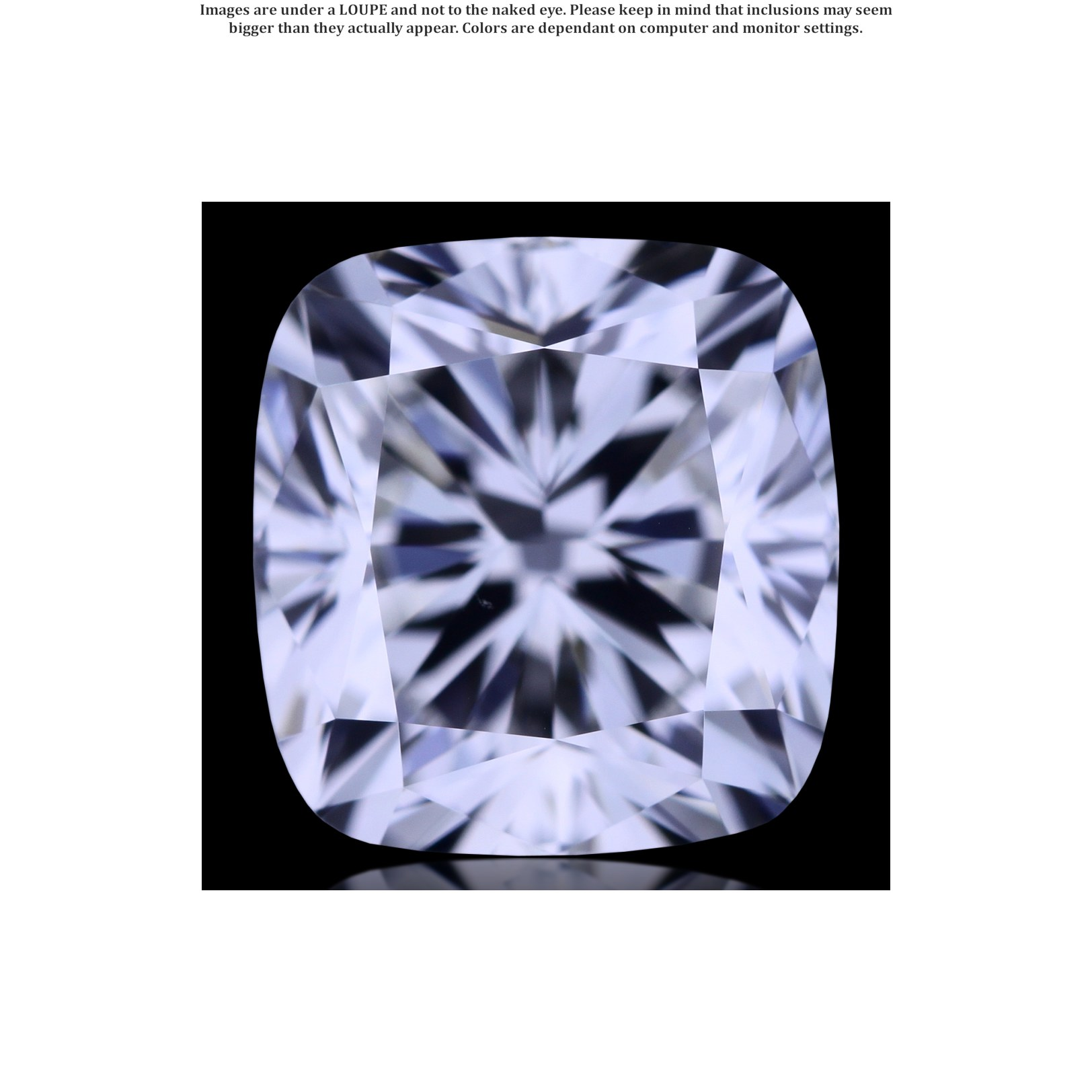 Quinns Goldsmith - Diamond Image - C01432