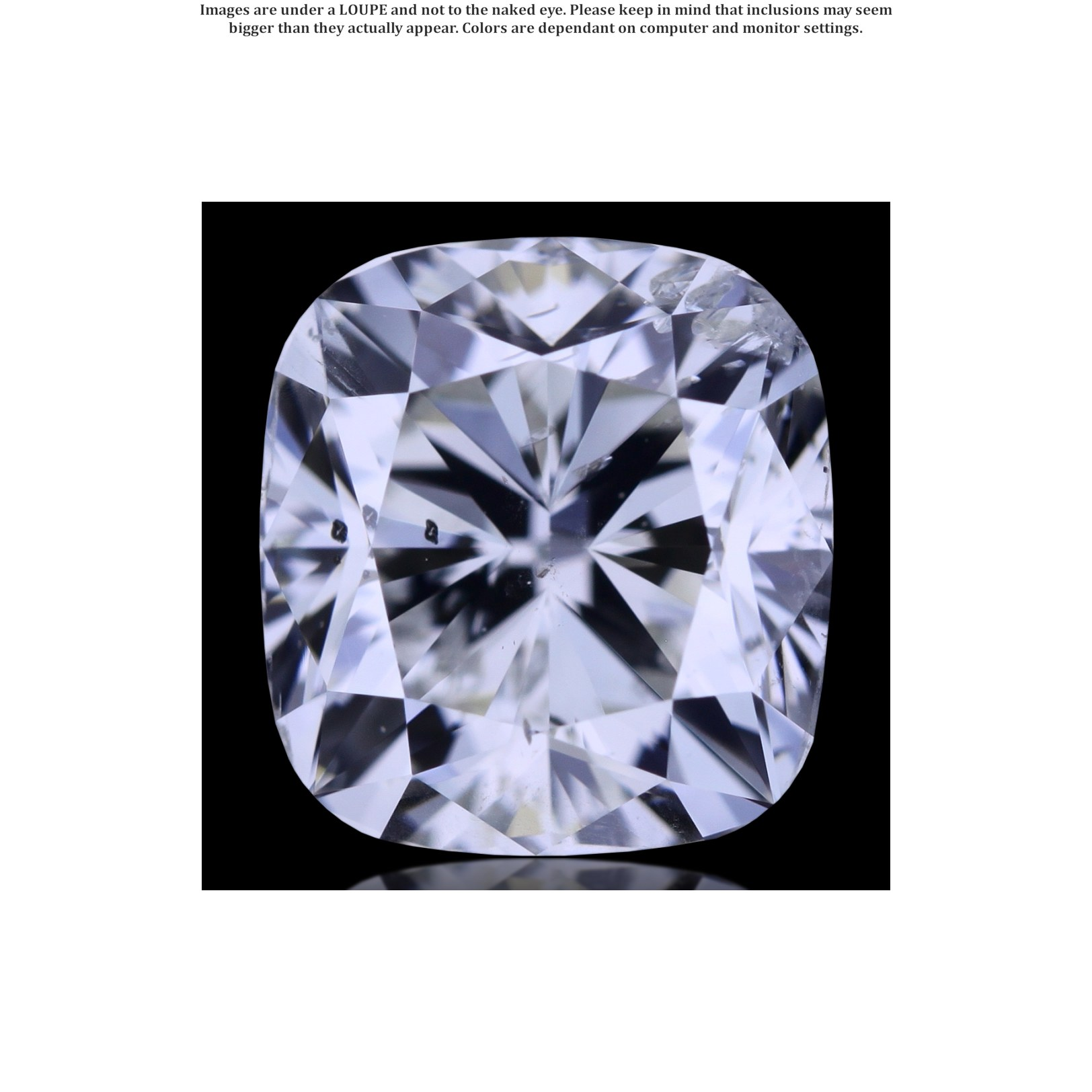 P&A Jewelers - Diamond Image - C01477