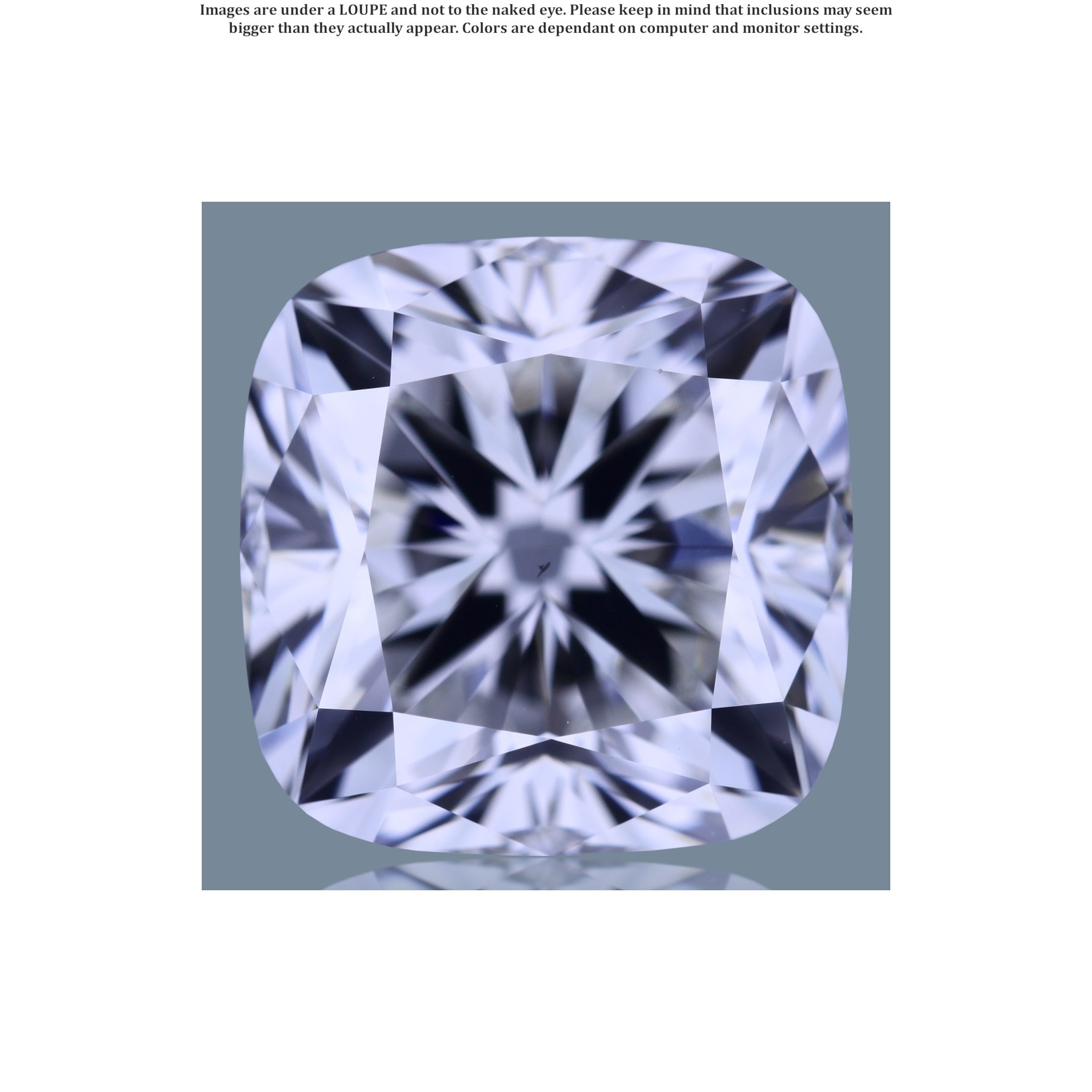 Chapman Jewelry - Diamond Image - C01518