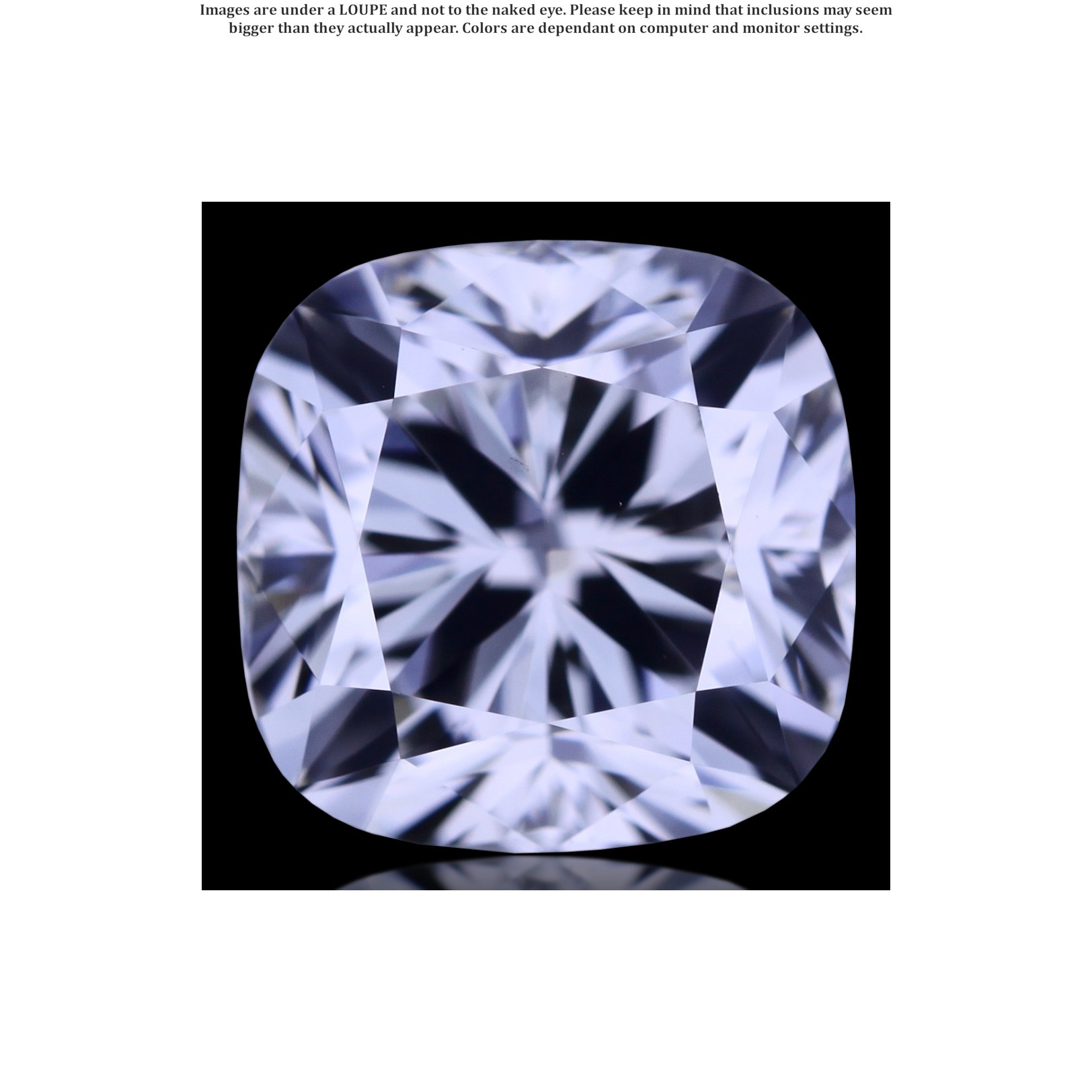 Quinns Goldsmith - Diamond Image - C01523