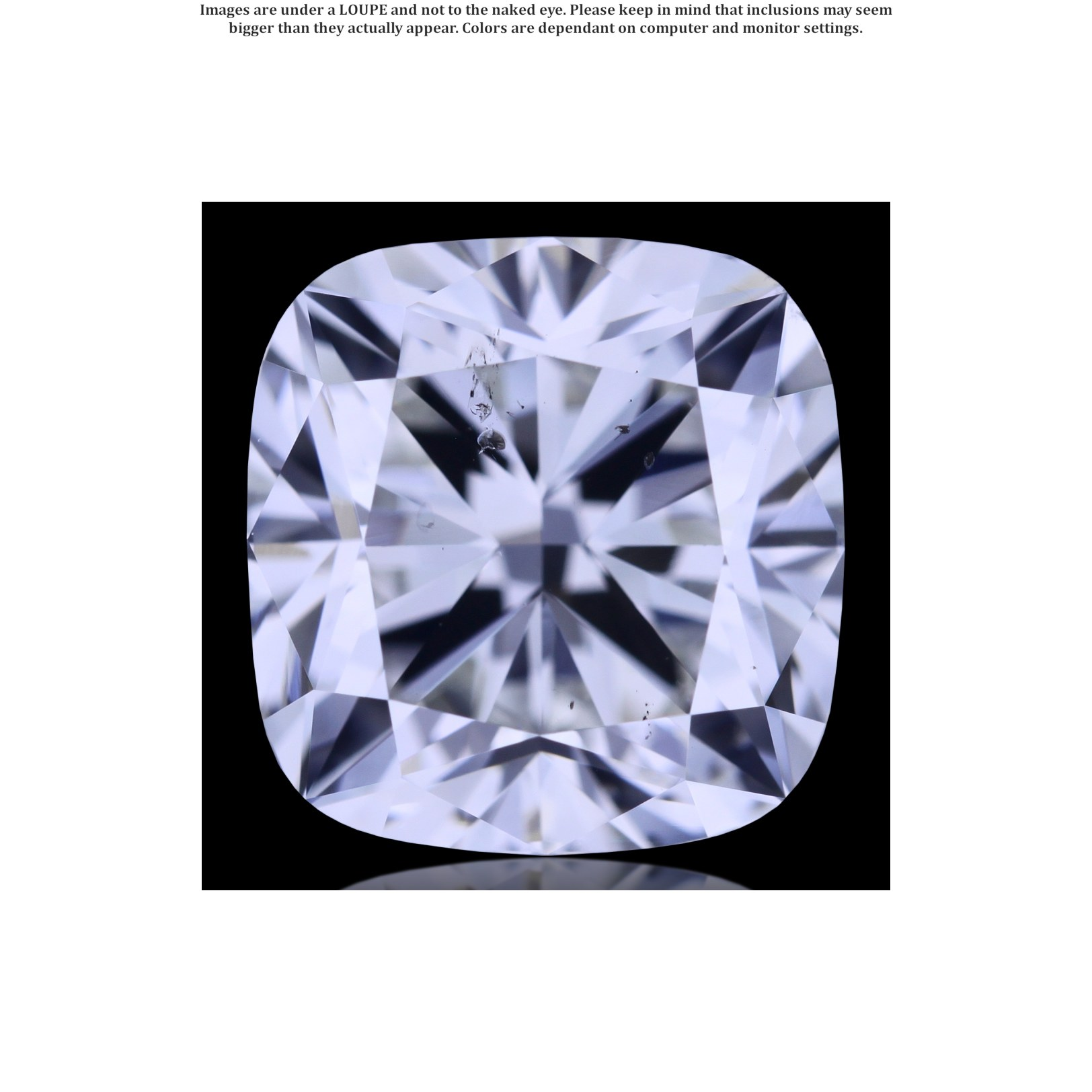 Quinns Goldsmith - Diamond Image - C01598