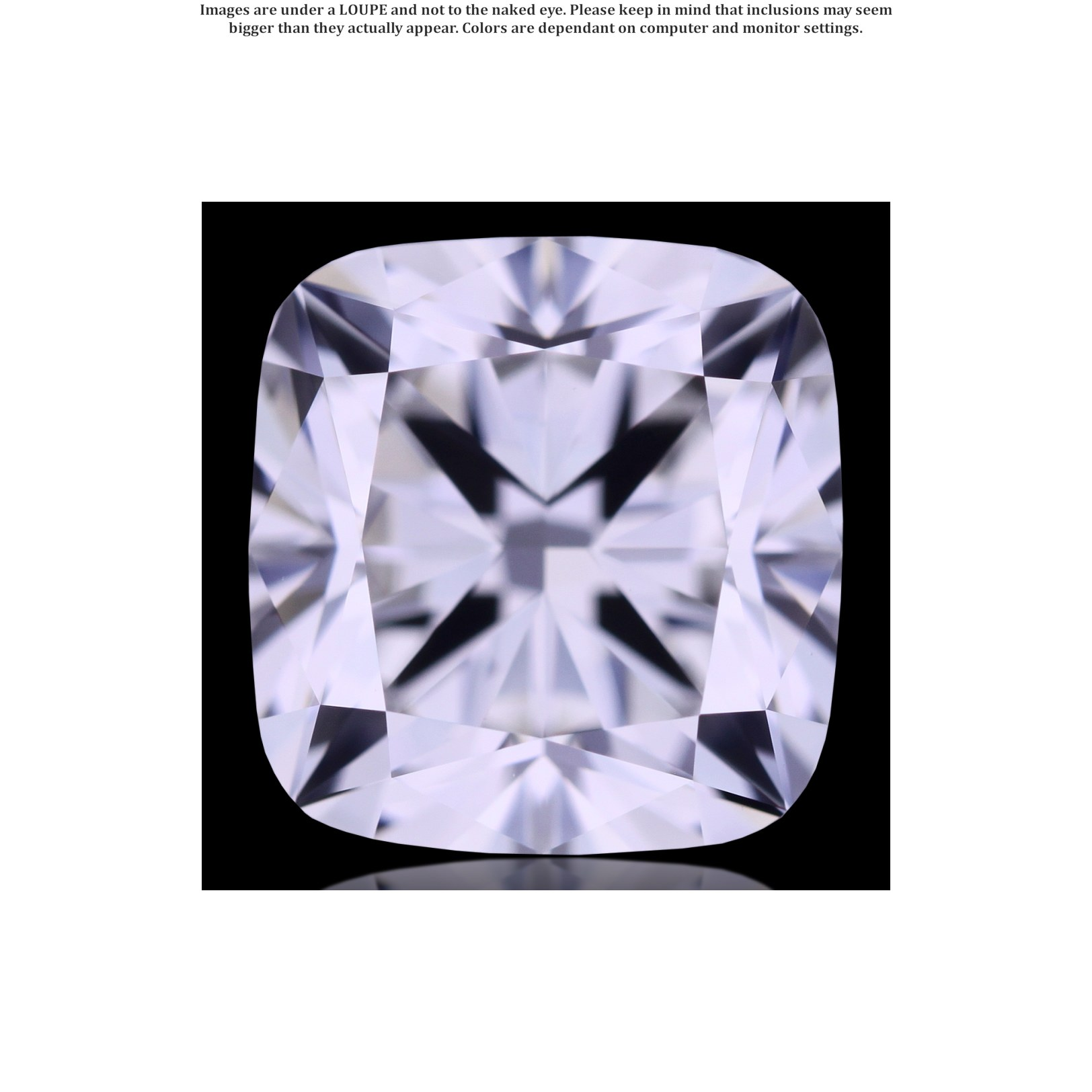 Quinns Goldsmith - Diamond Image - C01696