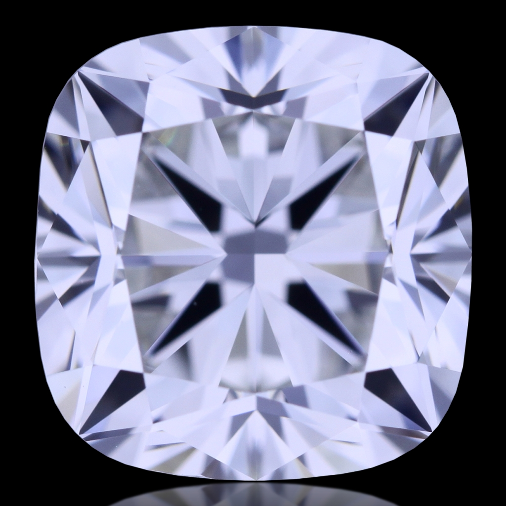 Quality Jewelers - Diamond Image - C01729