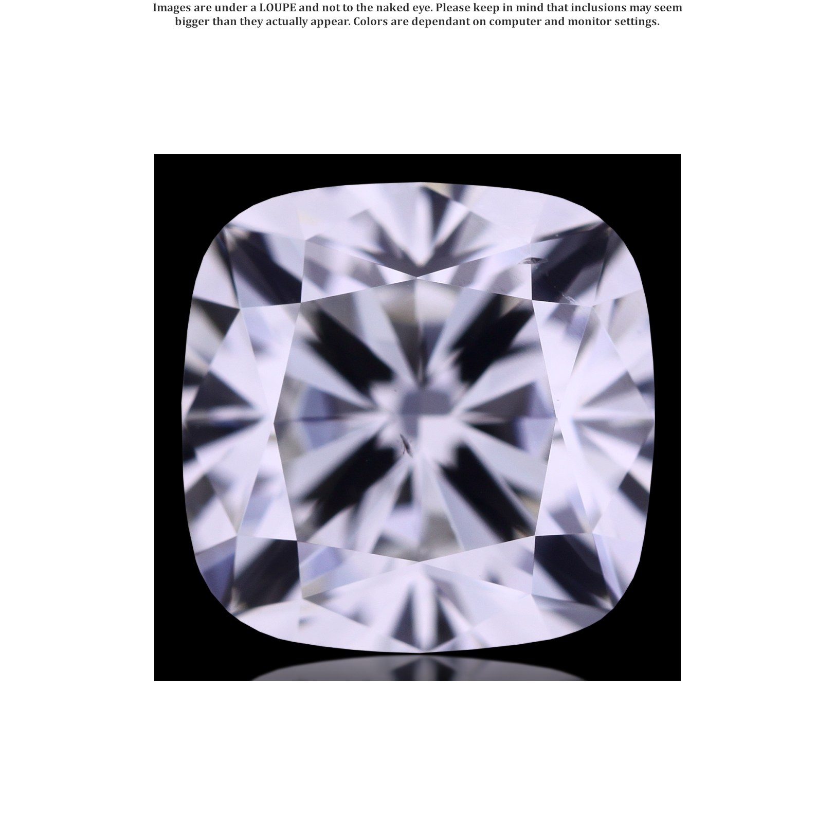 Intrigue Jewelers - Diamond Image - C01747