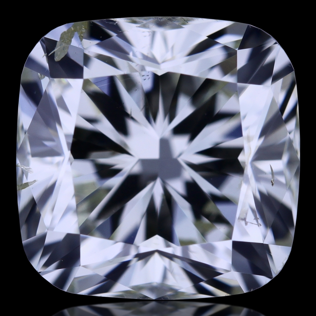 Thurber Jewelers - Diamond Image - C01765