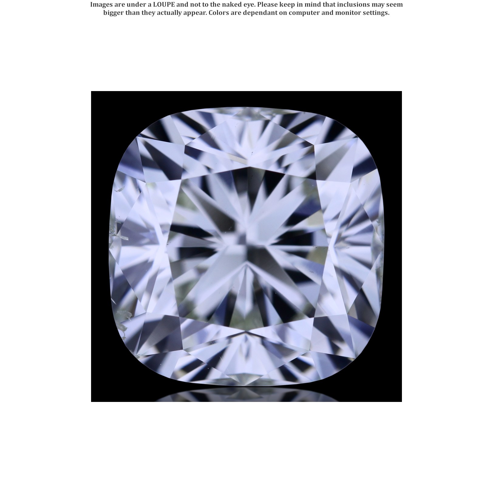 Spath Jewelers - Diamond Image - C01766