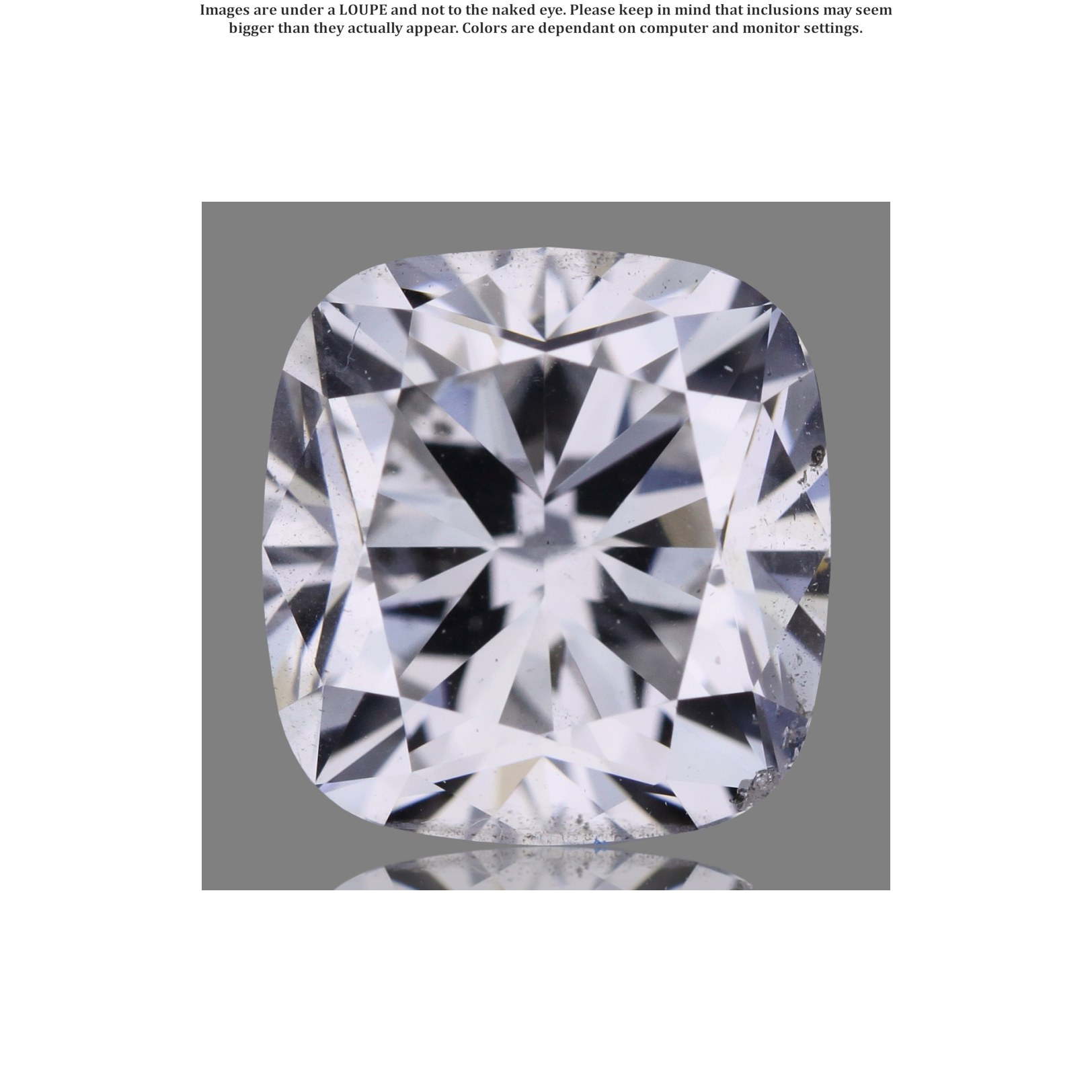 Quinns Goldsmith - Diamond Image - C01767