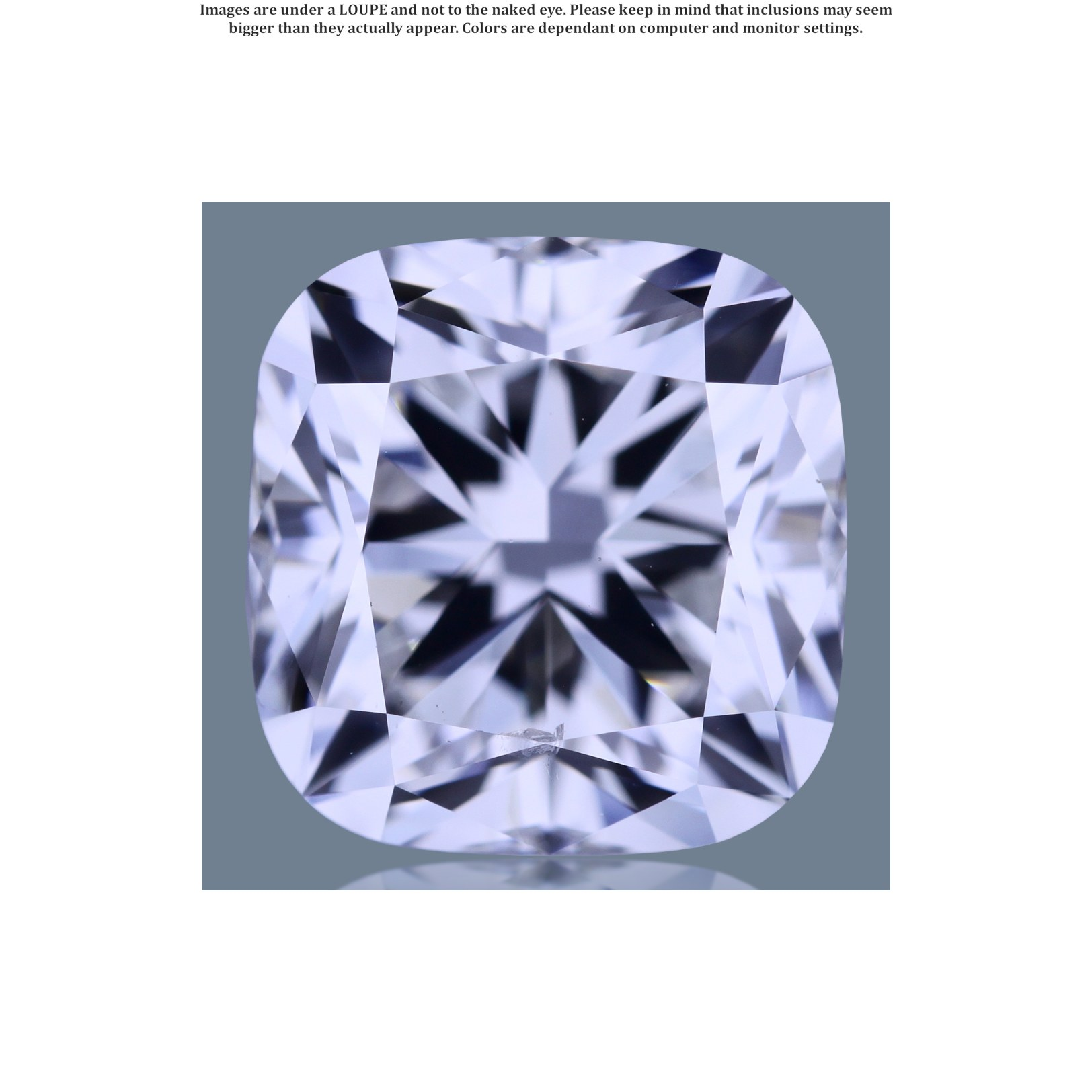 Thurber Jewelers - Diamond Image - C01793