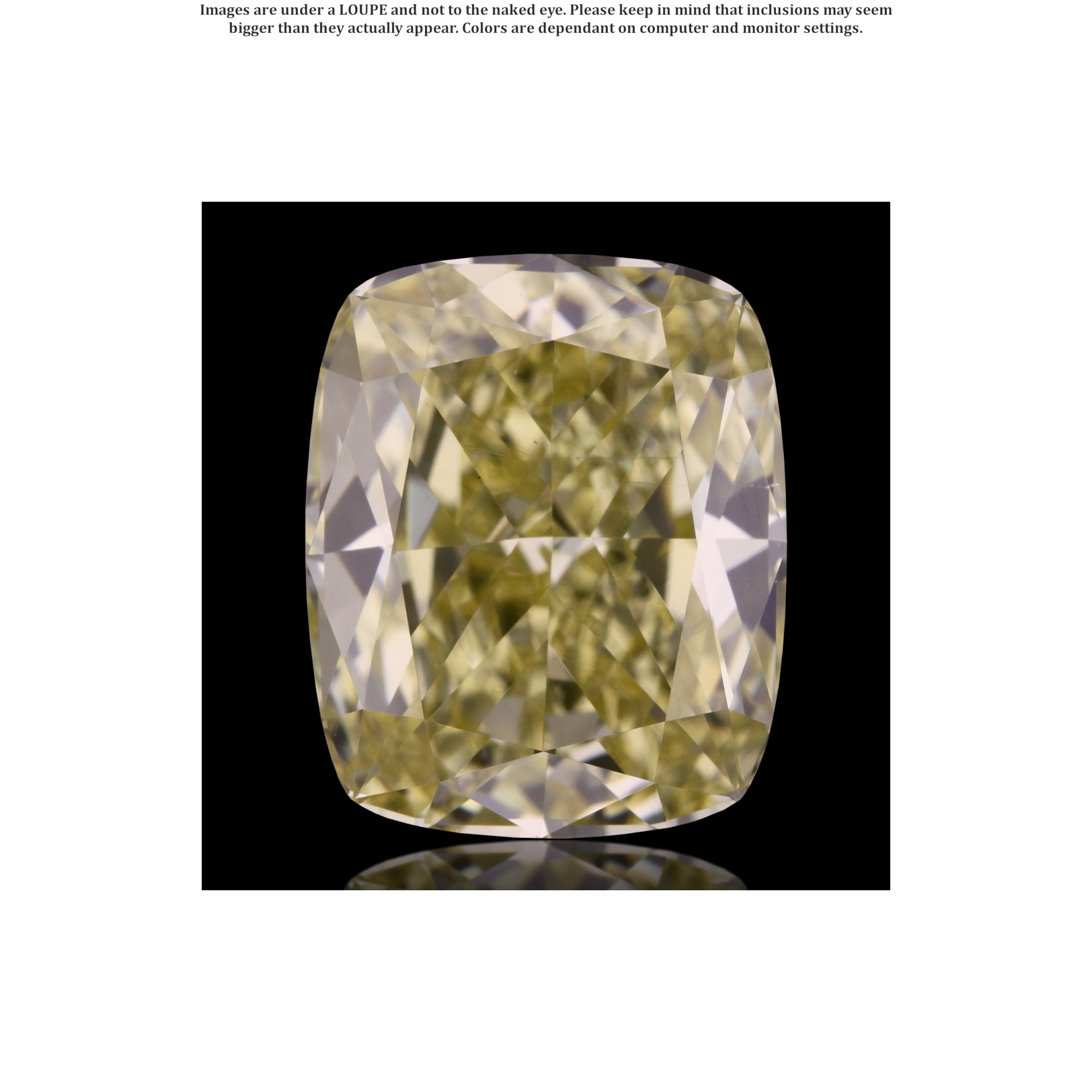 Emerald City Jewelers - Diamond Image - C01867