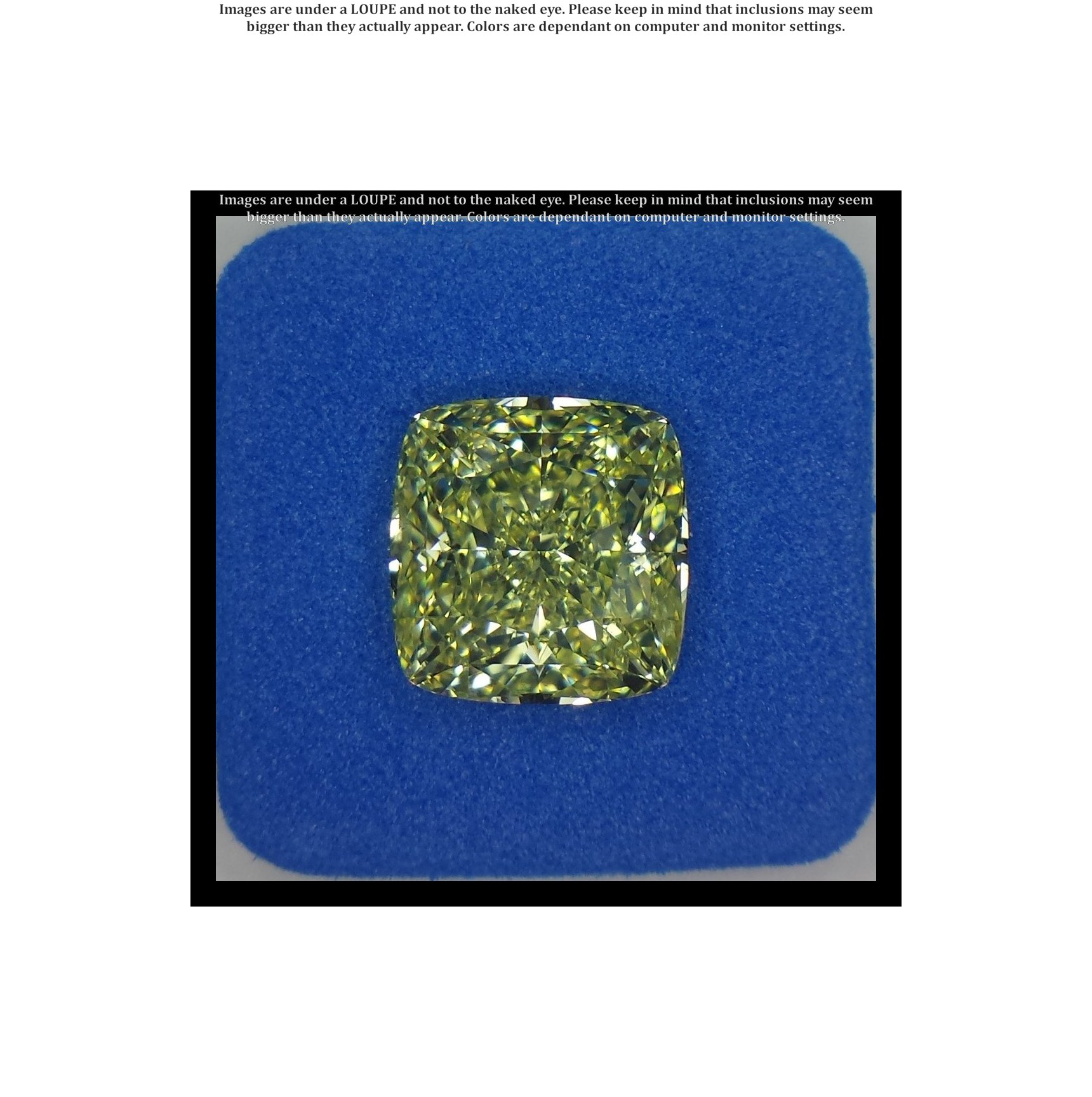 Emerald City Jewelers - Diamond Image - C01868