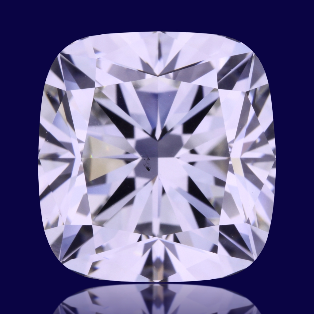 Spath Jewelers - Diamond Image - C01903