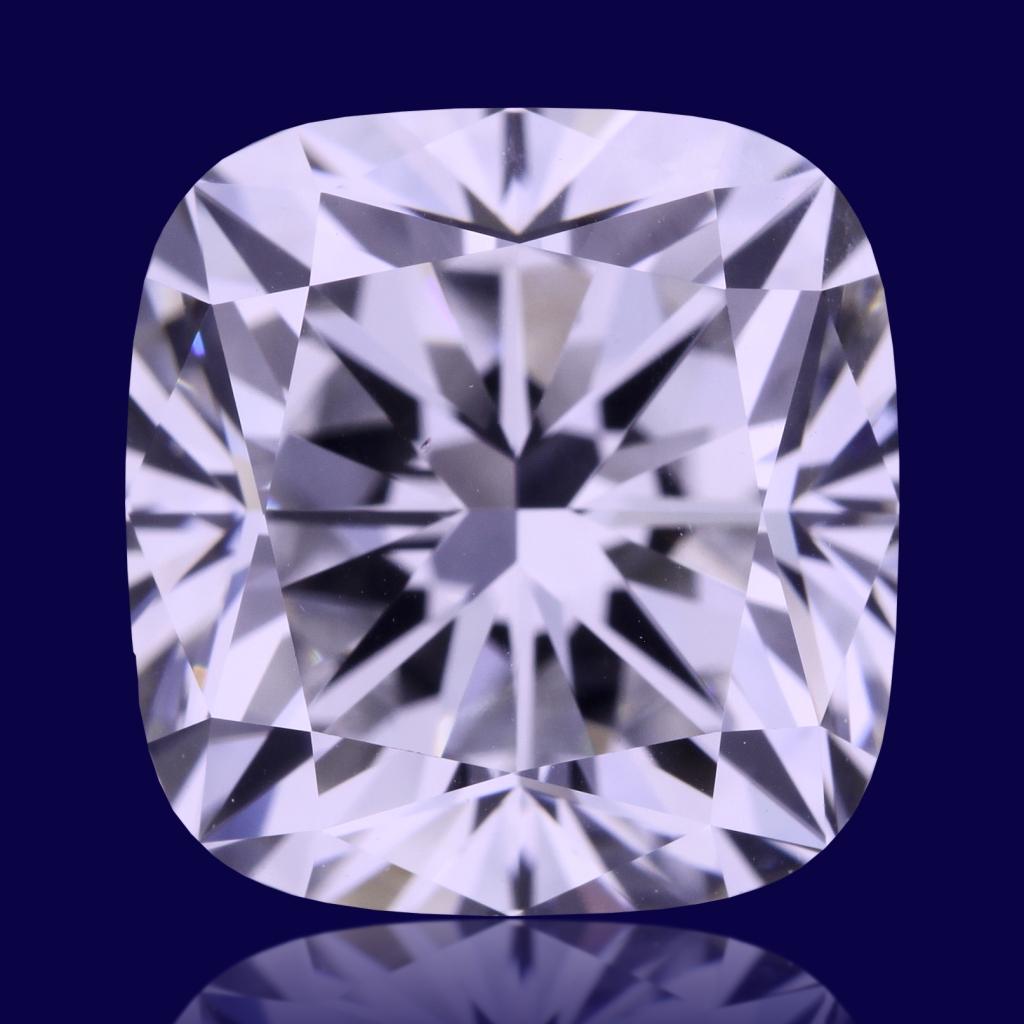 Emerald City Jewelers - Diamond Image - C01908