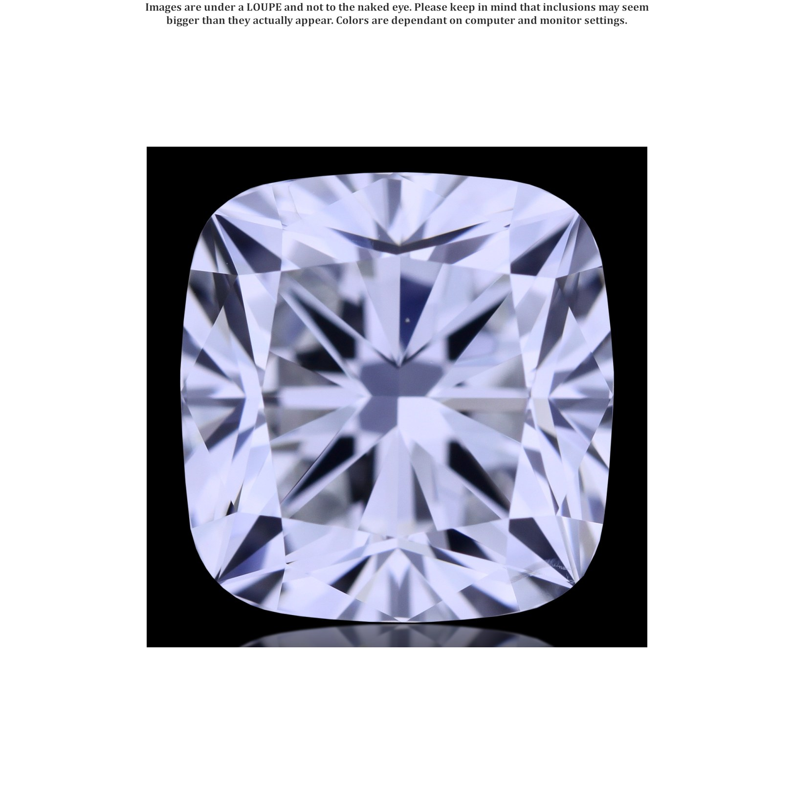 Quality Jewelers - Diamond Image - C01910