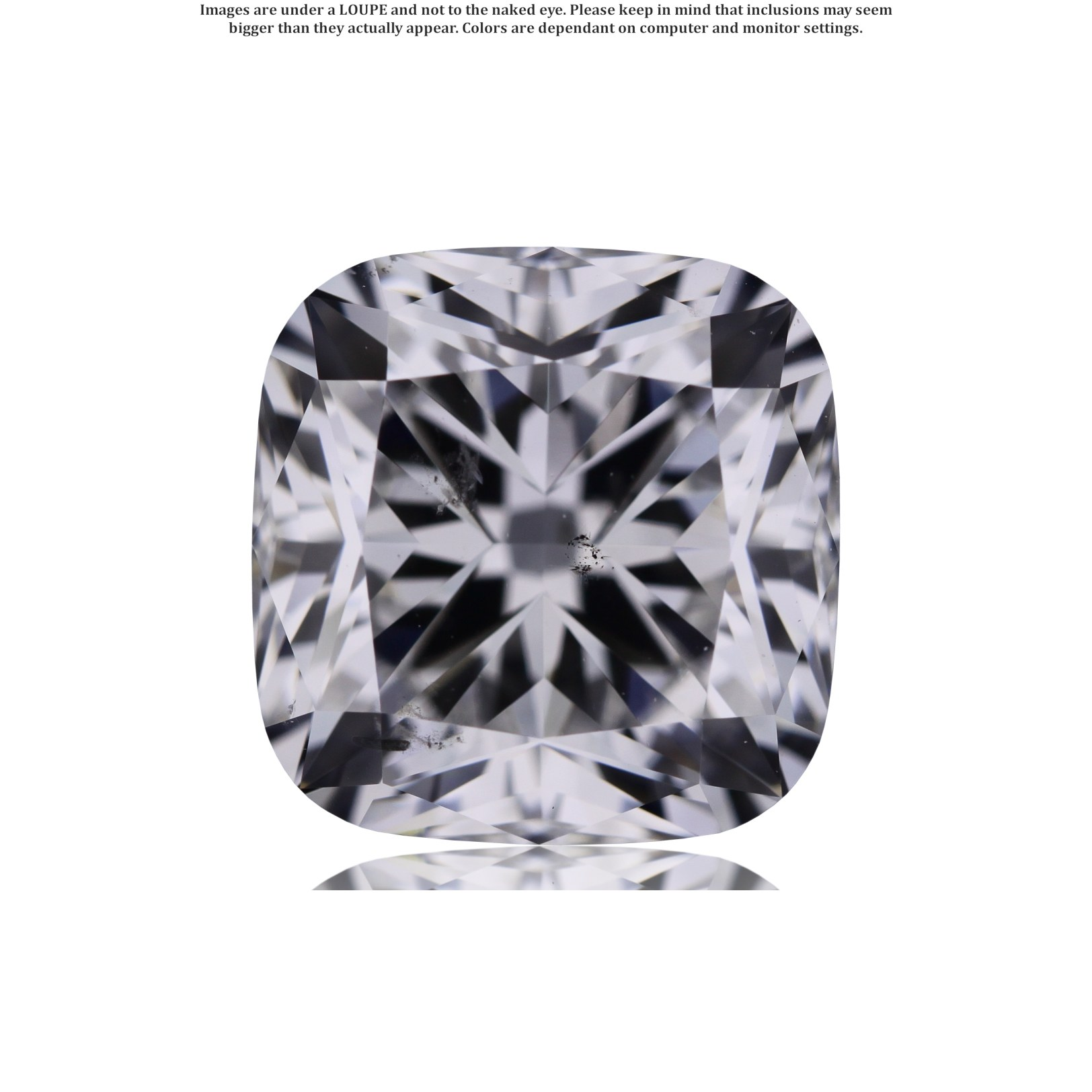 Quinns Goldsmith - Diamond Image - C01914