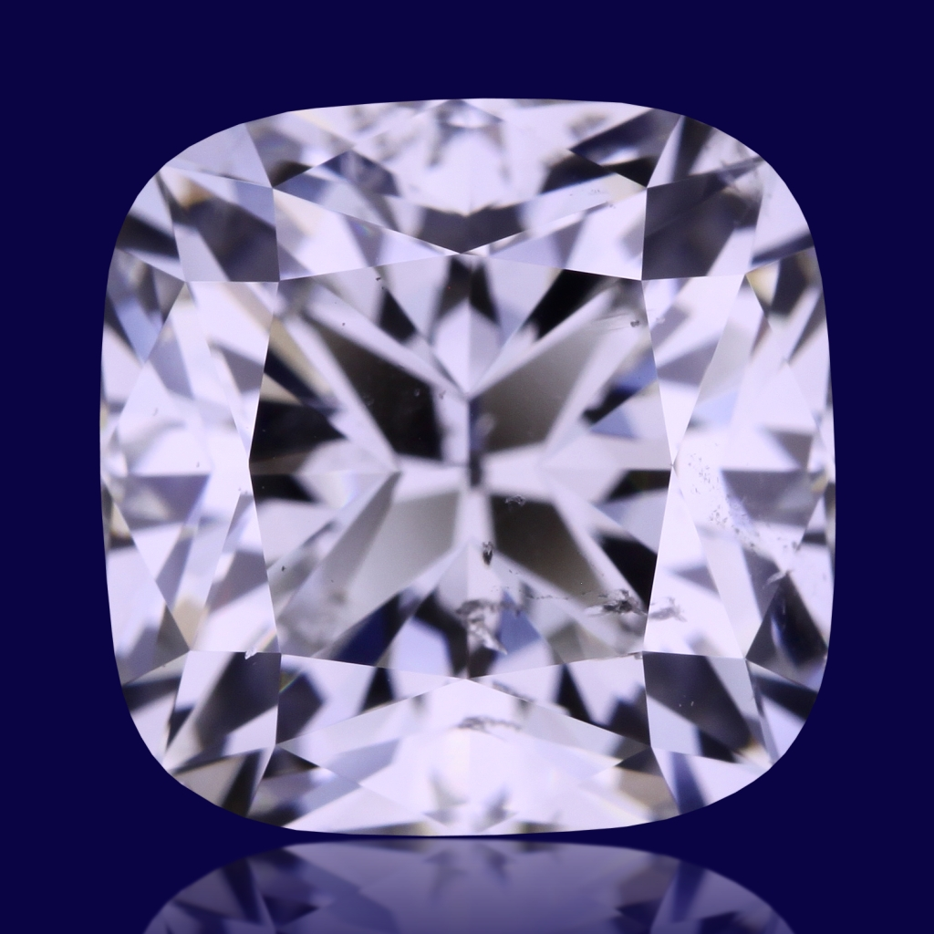 J Mullins Jewelry & Gifts LLC - Diamond Image - C01915