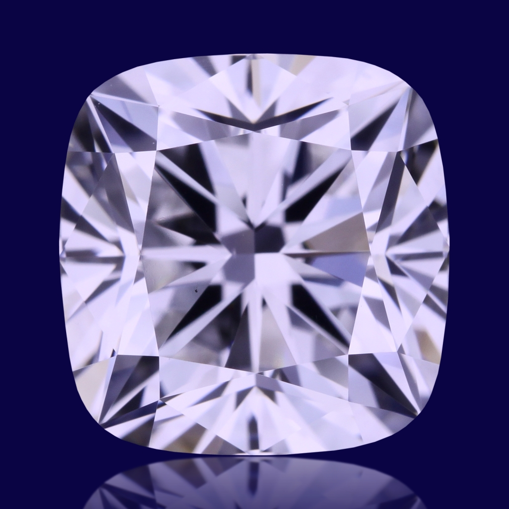 Signature Diamonds Galleria - Diamond Image - C01928