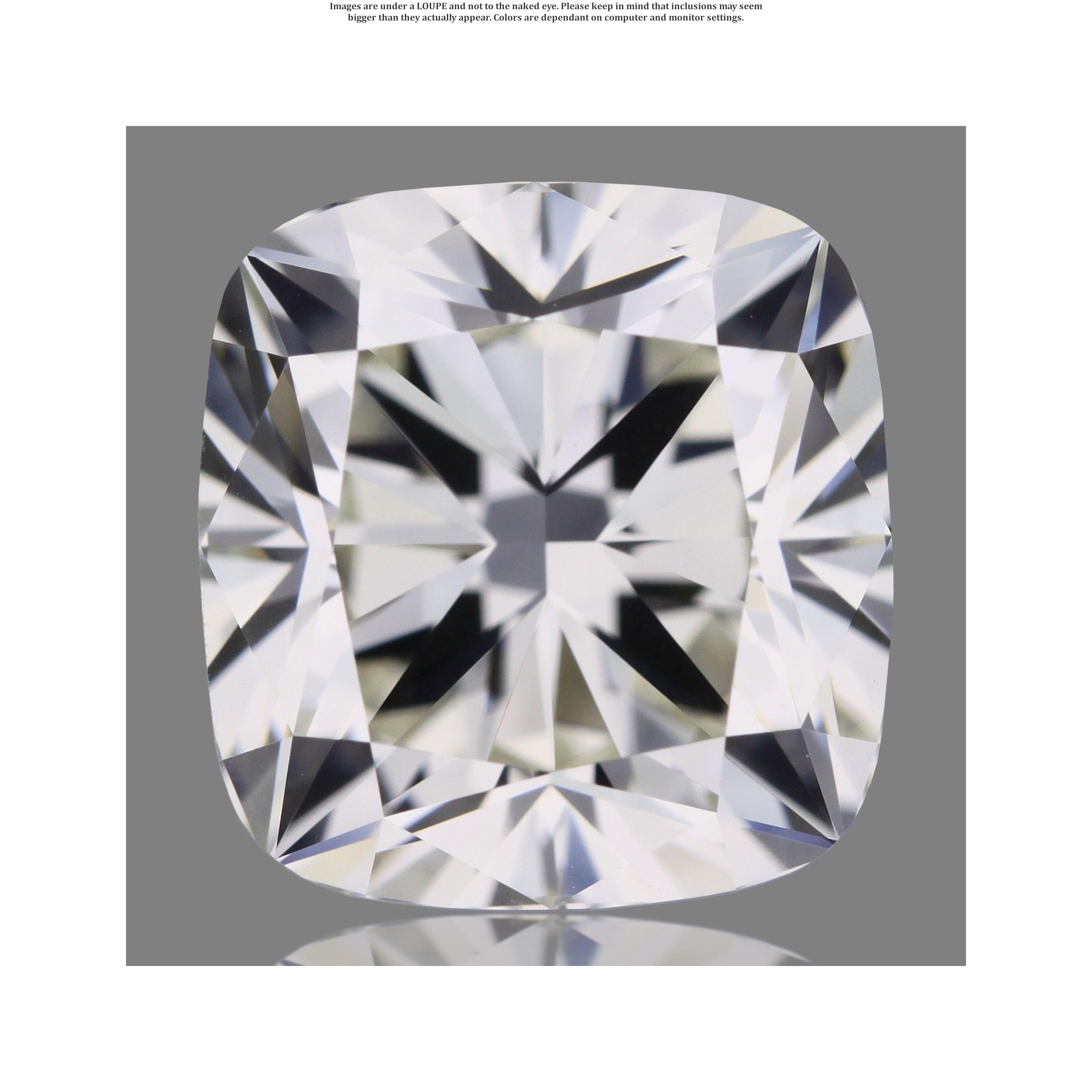 J Mullins Jewelry & Gifts LLC - Diamond Image - C01986