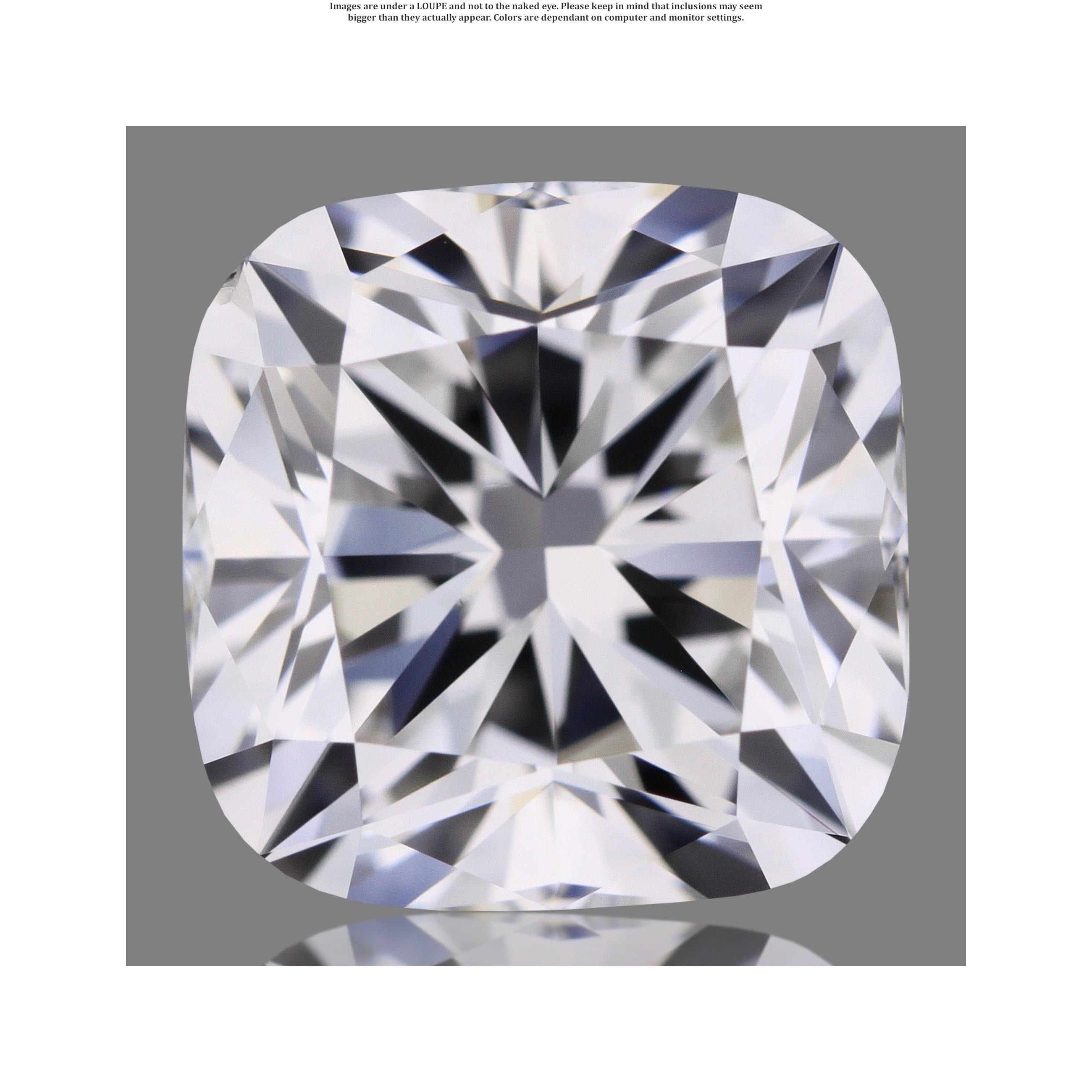 Quinns Goldsmith - Diamond Image - C01997
