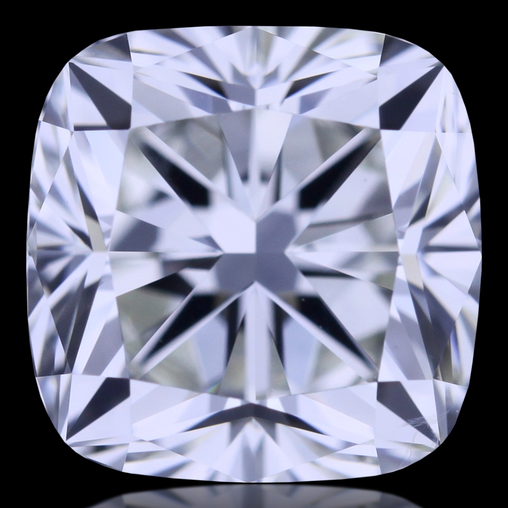 Andress Jewelry LLC - Diamond Image - C02024