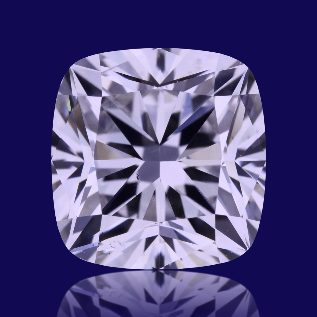 More Than Diamonds - Diamond Image - C02044